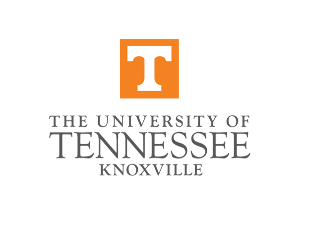 U. of Tennessee Knoxville logo